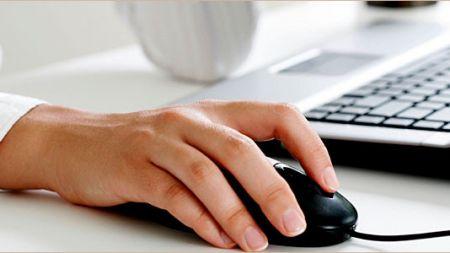 वैदेशिक रोजगार विभागको अनलाइन सेवालाई अझै प्रभावकारी बनाइने