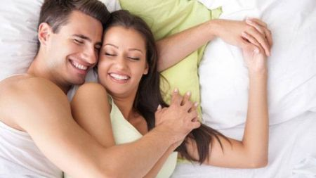 अविवाहित पुरुषका विवाहित सेक्स पार्टनर हुने कारण यस्तो छ