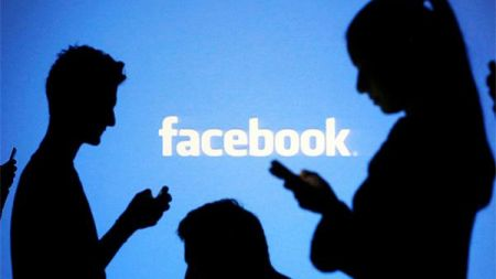 'न्यूज फिड'मा परिवर्तन गर्दै फेसबुक