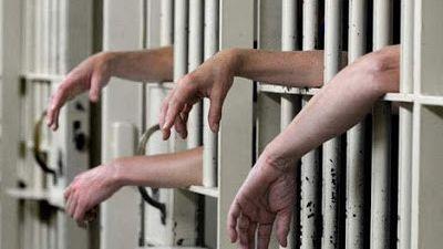विदेशी जेलमा छन् दुई सय ३१ नेपाली, कतिपयलाई मृत्युदण्डको सजाय