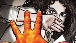 भारतमा नेपाली युवती बलात्कृत, तीन जना पक्राउ