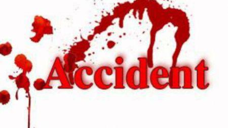 जापानमा बस दुर्घटना, १० नेपाली घाइते