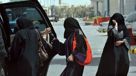साउदी र ओमनमा वैदेशिक रोजगारमा व्यापक कटौती, नेपाली प्रभावित हुने