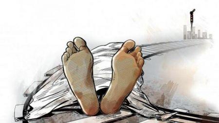 कुवेतमा थुनेर राखेको घरबाट भाग्न खोज्दा काठमाडौंकी अनिता शाक्यको मृत्यु