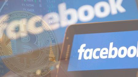 फेसबुकले रोक्यो डिजिटल मुद्राको विज्ञापन