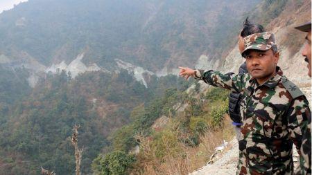 काठमाडौंलार्इ तरार्इसँग जोड्ने फास्ट ट्रयाक यसरी हुँदैछ निर्माण (फोटोसहित)