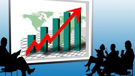 यी ४७ कम्पनीले १० अर्ब बढी बोनस शेयर बाँड्दै