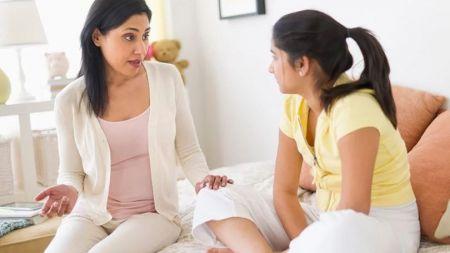 यौनका लागि बच्चामा यस्तो हडबडाहट किन ?