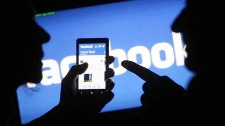 फेसबुकले पनि सुरु गर्यो दलाली, पाँच करोड बढी व्यक्तिगत डाटा बेचेर कमाएको आरोप