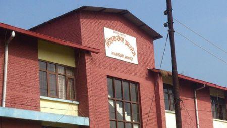 सबै क्षेत्रको नेपाली विषयको नतिजा सार्वजनिक (नतिजासहित)