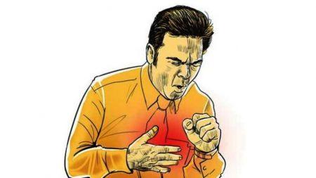 क्षयराेगीकाे स्वास्थ्य परीक्षण अब अत्याधुनिक मेसिनबाट