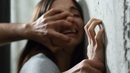 फूपुले परपुरुषसँग मैथुन गरेको देखेकी ९ वर्षीया एलिसाको बलात्कारपछि हत्या