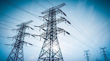 नेपालको बिजुली व्यापारमा भारतीय अवरोध हट्यो, नेपालले तेस्रो मुलुकमा बिजुली बेच्न पाउने