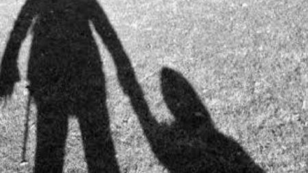 उपत्यकामा चल्ने सवारीबाट १२ जना बालककाे उद्धार