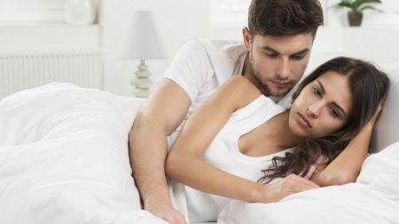 यौन सम्पर्कपछि महिलाले  सोच्ने ११ कुरा