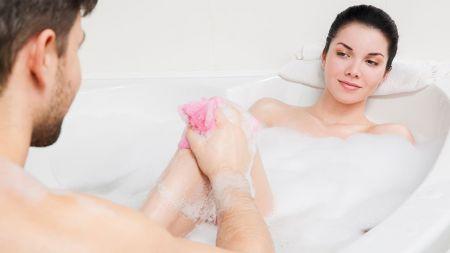 सेक्सअघि महिलाहरुको रुचीको विषयमा नयाँ तथ्य सार्वजनिक