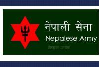 विप्लव समूहमाथि बल प्रयोग होइन, राजनीतिक समाधान खोजः नेपाली सेना
