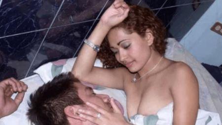 यौन सम्पर्क सुरु हुनु अघि के चाहन्छन् महिला ?