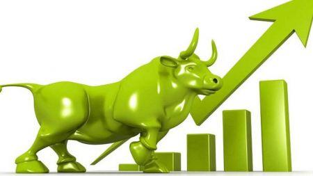 शेयर बजारमा सामान्य सुधार