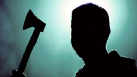 कञ्चनपुरमा बन्चरो प्रहार गरी श्रीमतीको हत्या
