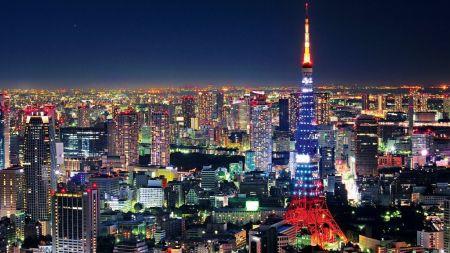 जापानद्वारा विदेशी कामदार लिने विधेयक स्वीकृत