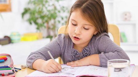 कक्षा १ र २ का विद्यार्थीलाई गृहकार्य दिन नपाइने