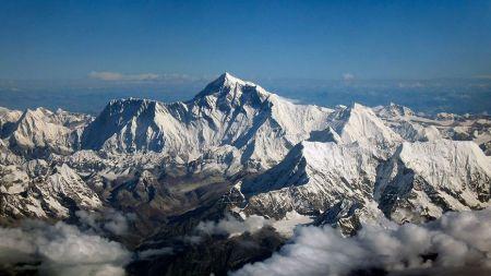 विश्व पर्वत दिवस मनाइँदै