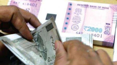 नेपाल-भारत सीमावर्ती शहरहरूमा प्रतिबन्धित भारु नोट छ्यापछ्याप्ती