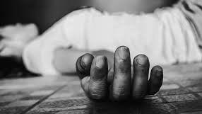 सन् २०१८ मा युएईमा १०३ नेपालीको मृत्यु