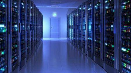 केयूले ल्यायो देशकै पहिलो 'सुपर कम्प्युटर'