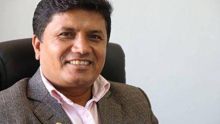 मन्त्री अधिकारी भन्छन् : निजगढ विमानस्थल सरकार आफैँले बनाउँछ