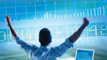 ८औं दिनमा केही आशा जगाउँदै शेयर बजार, ४५ अंकको गिरावटपछि साढे ६ अंकले सुधार