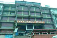 गुण्डाराजले काठमाडौं मलका व्यापारी पीडित