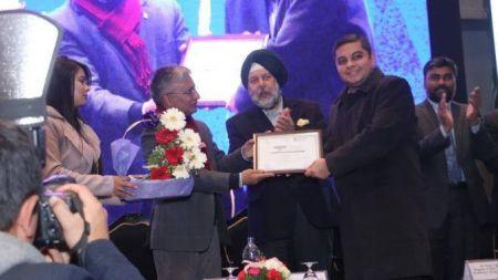 नेपाल र भारतका युवा उद्यमीलाई जोड्ने सम्मेलन सम्पन्न