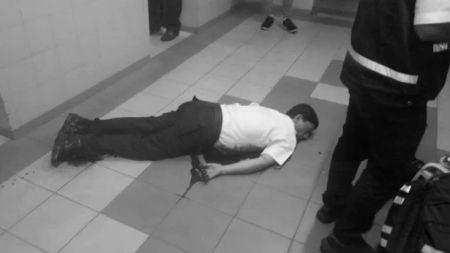 मलेसियामा म्यानमारका नागरिकको छुरा प्रहारबाट एक नेपालीको मृत्यु, एक घाइते