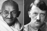 इतिहासमा आज : हिटलर चान्सलर बनेको र गान्धीलाई गोली ठोकेको दिन