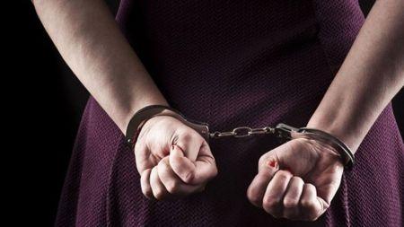 सेक्स टोयमार्फत् महिलामाथि बलात्कार, १९ वर्षीया युवती पक्राउ