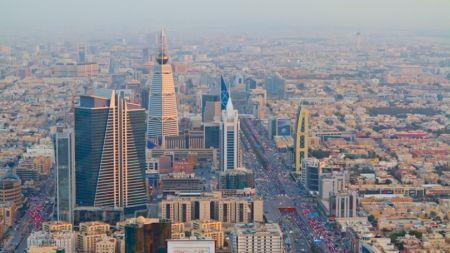 कम्पनी टाट पल्टँदा साउदीमा ३ हजार नेपाली अलपत्र