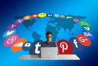 सामाजिक सञ्जालमा सरकारको 'अंकुश', नेपालमा दर्ता होलान त फेसबुक ट्विटर?