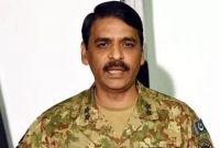 पाकिस्तानी सेनाको भारतलाई चेतावनीः हामीसँग उल्झिन नआऊ