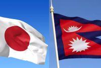 नेपाल–जापान श्रम संझौता हुँदै, ४० लाख नेपालीले रोजगारी पाउने