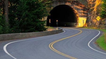 थानकोट-नागढुंगा सुरुङमार्ग निर्माणका लागि थप एक अर्ब ८१ करोड