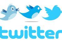 ट्वीटरको शेयर मूल्य १८ प्रतिशतले बढ्यो, विश्वभरका प्रयोगकर्ता ३३ करोड