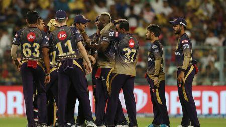 आइपीएलः काम लागेन हार्दिकको ९१ रन, कोलकाता ३४ रनले विजयी