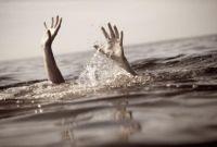 पौडी खेल्दा डुबेर दुई बालकको मृत्यु
