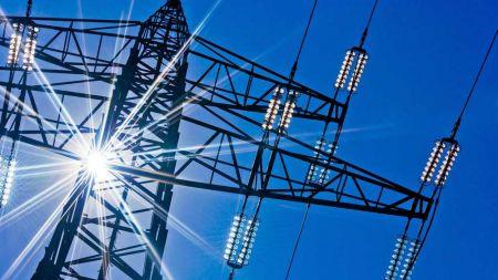 भारतको नीतिले नेपालको बिजुली बेच्ने योजना समाप्त