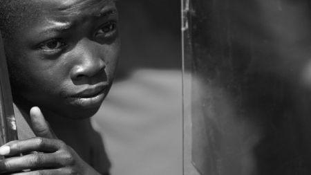 चाडमा बीस लाख बालबालिका मानवीय सङ्कटमाः यूनिसेफ