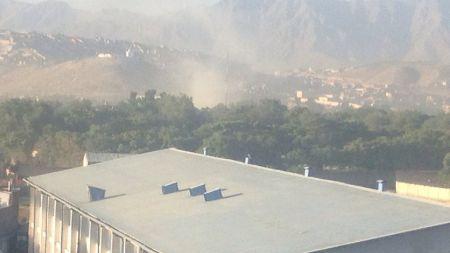 काबुलमा आत्मघाती हमला १४ काे नेपालीको मृत्यु
