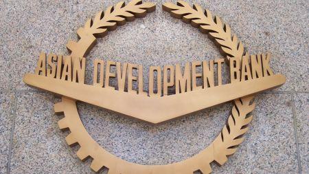 कोविड-19 ले वैश्विक अर्थव्यवस्थालाई 8,800 अरब डलरको नोकसान हुनसक्ने- एडीबी