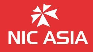 एनआईसी एशियाकाे 'समुन्नति प्लस बचत खाता'मा १० प्रतिशत वार्षीक ब्याजदर